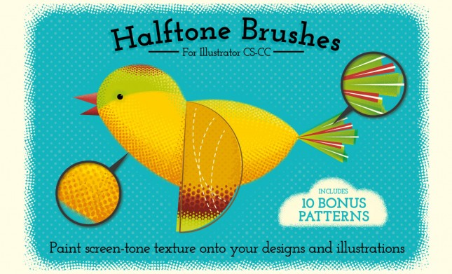 adobe-illustrator-halftone-brushes-hero