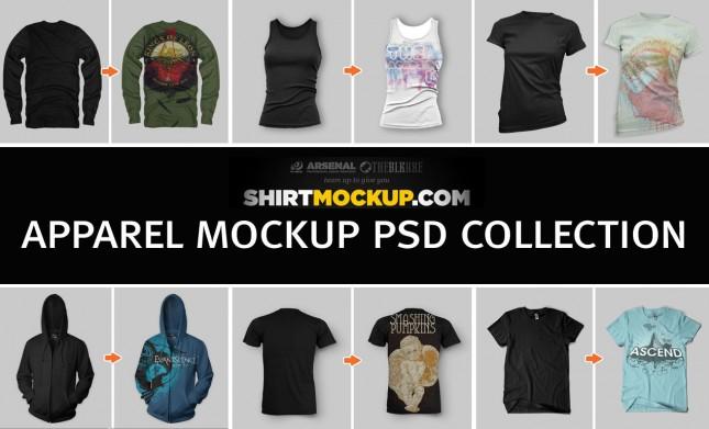apparel-mockup-psd-hero-updated