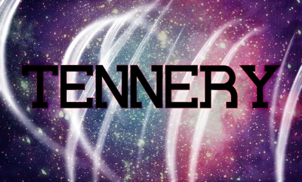 arsenal freebie gma-tennery-01-hero-shot