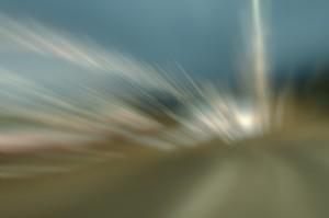 arsenal freebie gma_tex_set04_motion-blur13