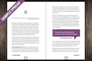 arsenal freebie graphic design ebook 2