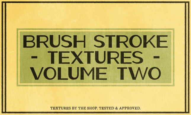 brush-stroke-textures-volume-02-arsenal-visual-assets-rev-01-sbh-01-hero-shot