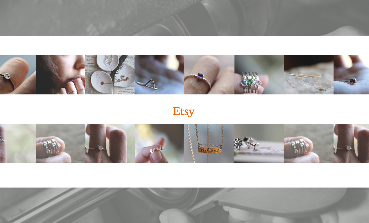 how to become an etsy featured seller