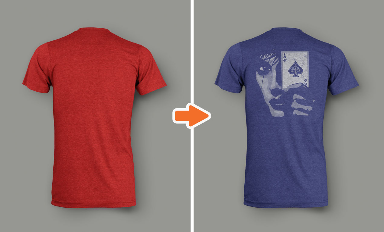 design a shirt template best photo shirt guerillafx com