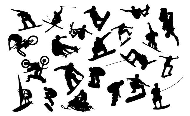 Illustrator logo templates insrenterprises illustrator logo templates pronofoot35fo Choice Image