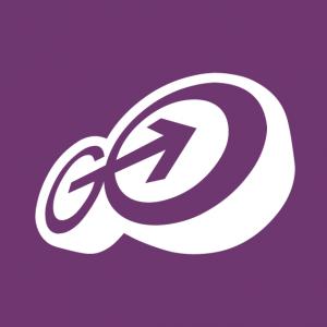go-media-avatar-01