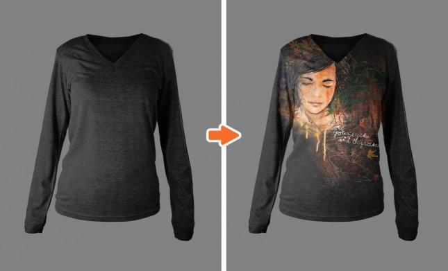 ladies-tri-blend-ghosted-t-shirt-mockup-hero-2