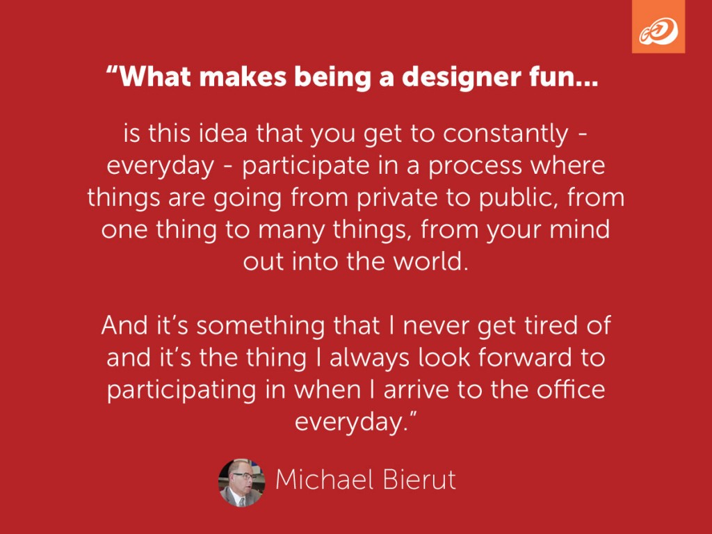 quote---michael-bierut