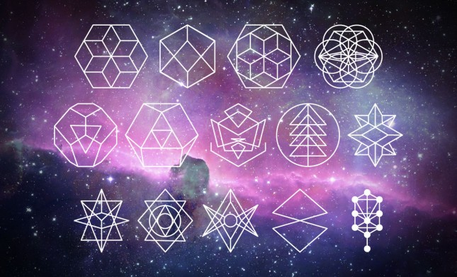 sacredgeometry11
