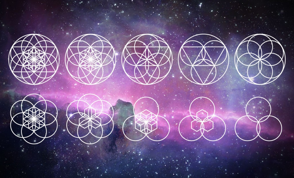 sacredgeometry6