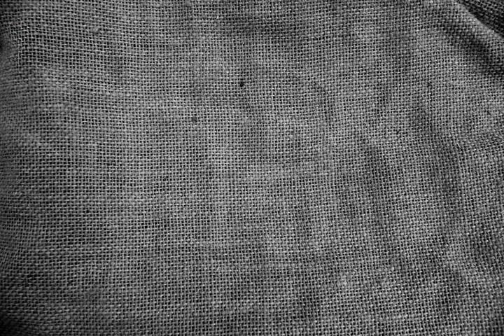 the-shop-go-media-texture-lot-tutorial-002