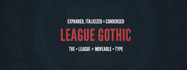 the-shop-go-media-texture-lot-tutorial-011
