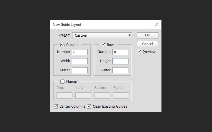 the-shop-go-media-texture-lot-tutorial-101