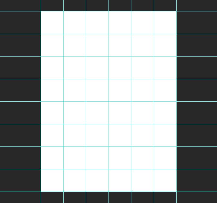 the-shop-go-media-texture-lot-tutorial-102