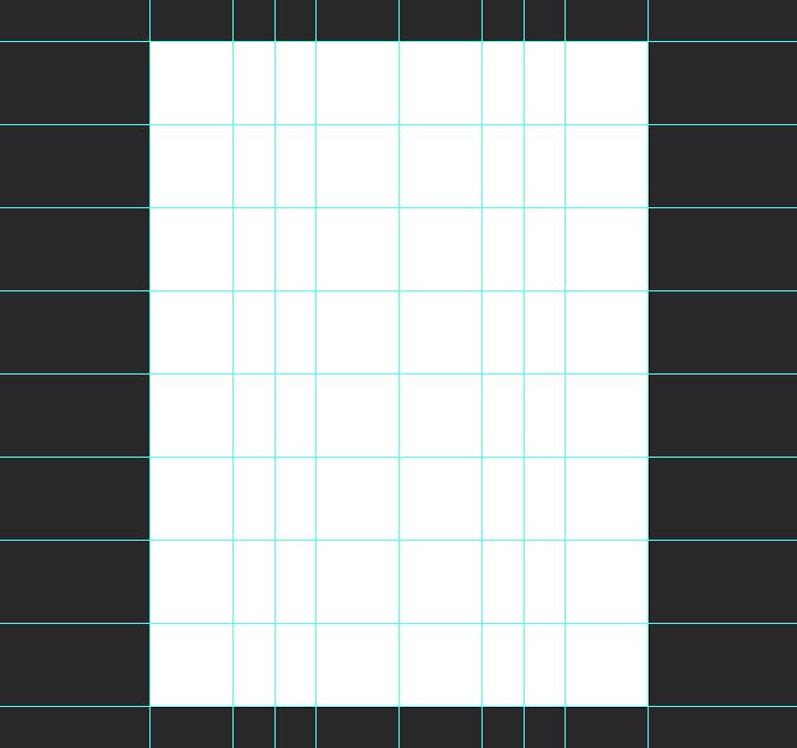 the-shop-go-media-texture-lot-tutorial-104
