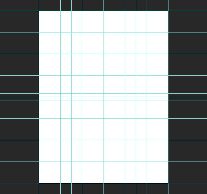 the-shop-go-media-texture-lot-tutorial-105