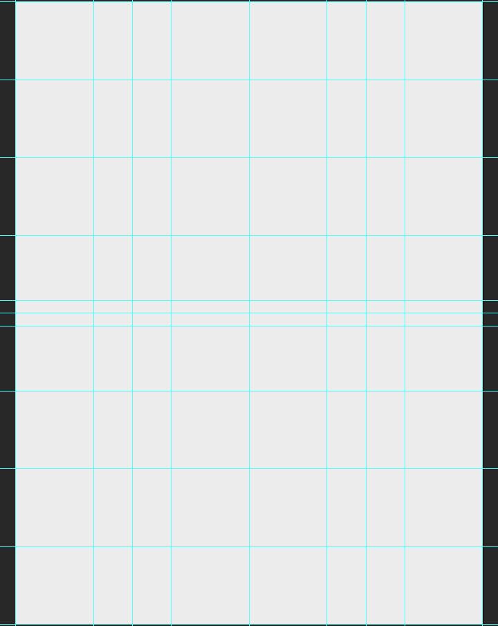 the-shop-go-media-texture-lot-tutorial-200