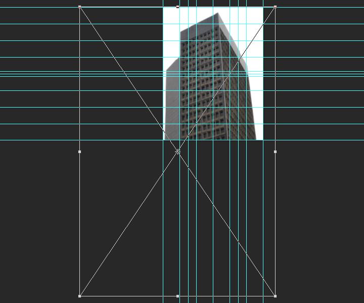 the-shop-go-media-texture-lot-tutorial-205