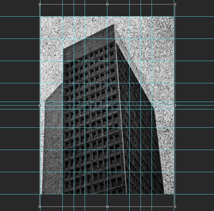 the-shop-go-media-texture-lot-tutorial-217