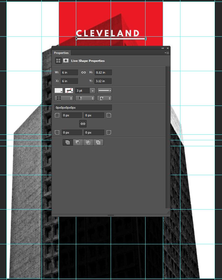 the-shop-go-media-texture-lot-tutorial-303