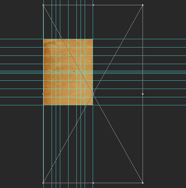 the-shop-go-media-texture-lot-tutorial-404