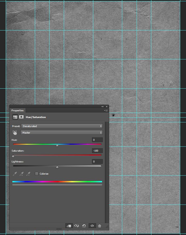 the-shop-go-media-texture-lot-tutorial-405