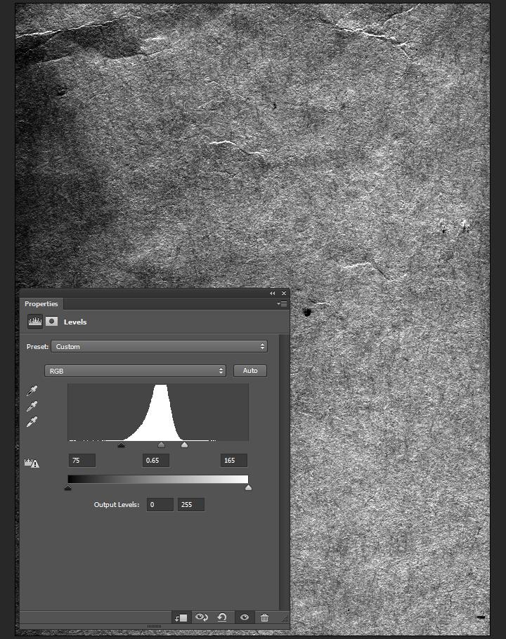 the-shop-go-media-texture-lot-tutorial-406