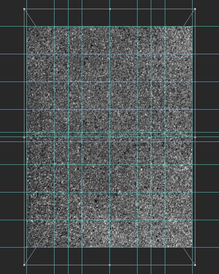 the-shop-go-media-texture-lot-tutorial-409