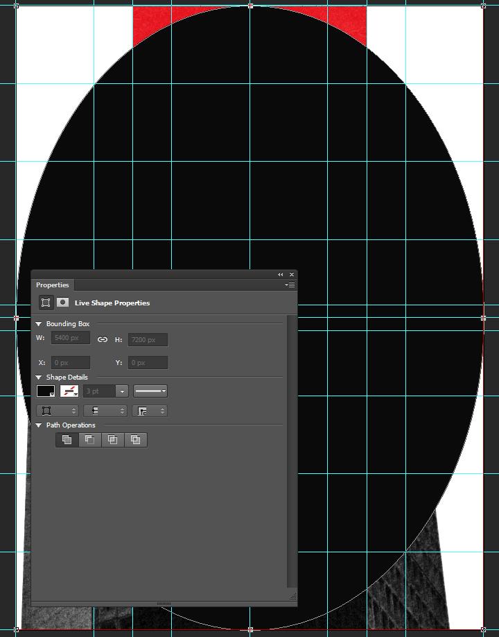 the-shop-go-media-texture-lot-tutorial-412