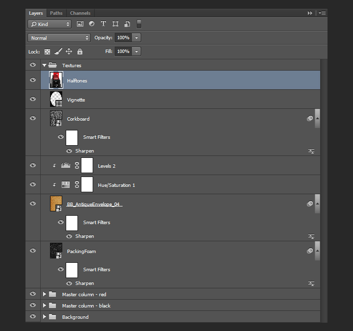 the-shop-go-media-texture-lot-tutorial-418