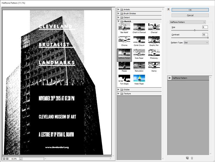 the-shop-go-media-texture-lot-tutorial-420