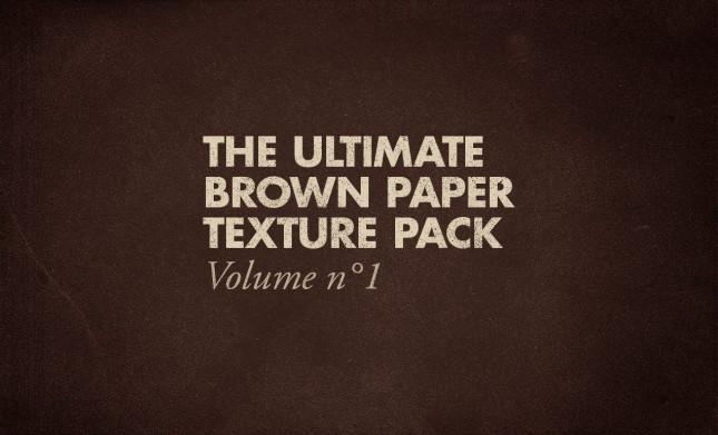 ultimate-brown-paper-texture-pack-volume-01-arsenal-visual-assets-rev-01-sbh-01-hero-shot