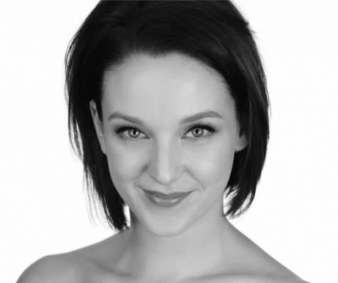 Bethany Moore for web.jpg