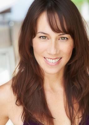 Laura Sheehy