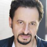 Louis Tucci