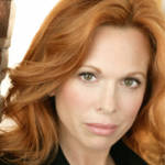 Carolee Carmello