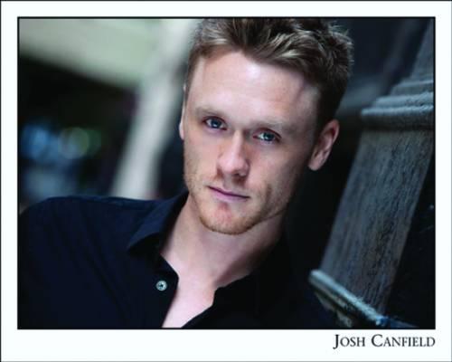 josh canfield headshot copy.jpg