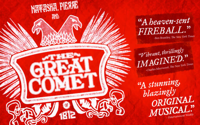 greatComet-web-wide.jpg