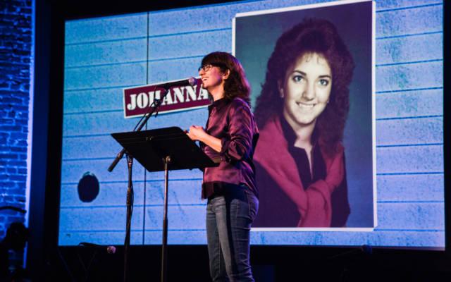 mortified-oct22-firstshow-35 credit Rebecca Aranda.jpg