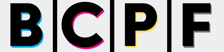 BCPF Logo.