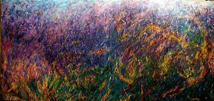 Purple-landscape_card