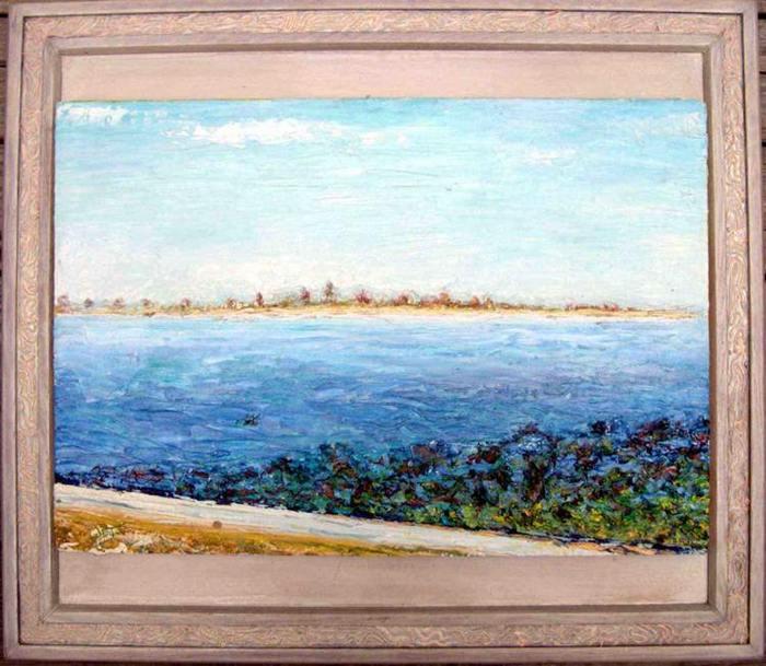 Jamaica-bay-framed_80_card