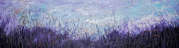 Purple_Weeds_inset