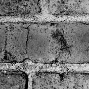 Brick_card
