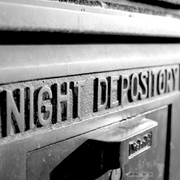 Night_deposit_card