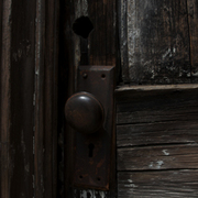Keyhole_card