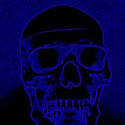 Skull_ii_card