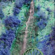 Falling_water_wheel_2_copy_card
