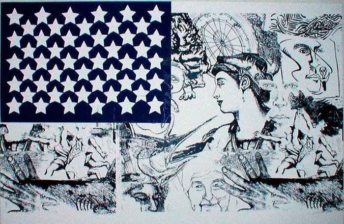 American-art_card