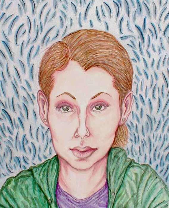 Green-eyed-transmitter-_card